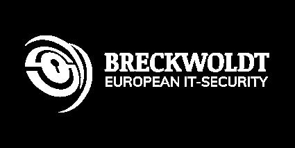 Breckwoldt GmbH